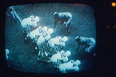 Los Angeles Rams photo