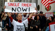 6289645586_7496dae429_b_single-payer