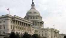 800px-Capitol-Senate