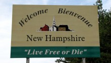 Live-Free-Or-Die-New-Hampshire