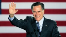mitt-romney-independent-run-b