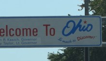 19926235824_39db64056d_b_welcome-to-ohio