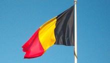 5089037055_8163526659_b_belgium-flag