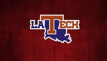 9338434169_4684934e0a_b_Louisiana-Tech