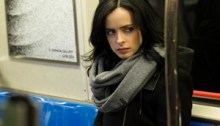 Krysten_Ritter_as_Jessica_Jones