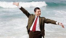 Rowan_Atkinson__I_will_never_wave_goodbye_to_Mr_Bean