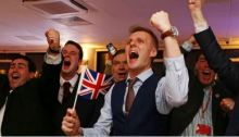 Brexitreax