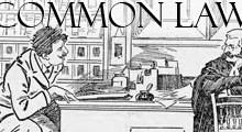 CommonLaw-Mini2