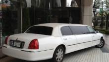 7180038656_1c51a9b719_b_limousine