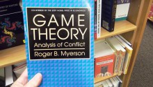 6653994799_361f30d1bb_b_game-theory