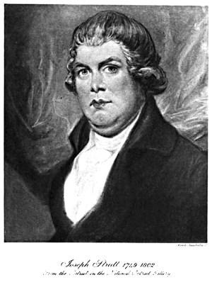 joseph_strutt_1749-1802