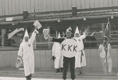 KKK photo