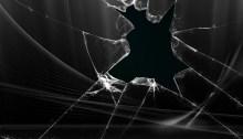 broken-001