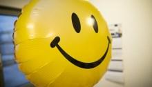 11519100485_ddfd5be329_b_smile