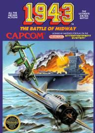1943_battle_of_midway_box_art