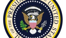 5737423571_0a7accb35a_b_seal-of-the-President-of-the-United-States