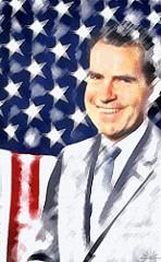 Nixon photo