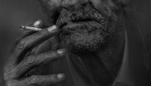 ee3cb90621f61c3e81584d04ee44408be273ead018b1144996f6_640_smoking