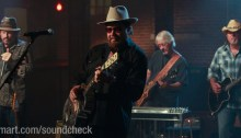 7488216080_09c0a99230_b_hank-williams-jr