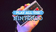 PlayAllTheNintendo-Wide-02