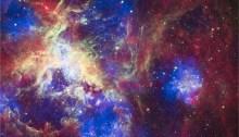 ef35b40b21e91c72d252440dee4a5b97e77fe5dd1bb3154994_640_nebula