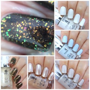 essence-winter-wonderfull-collection-collage