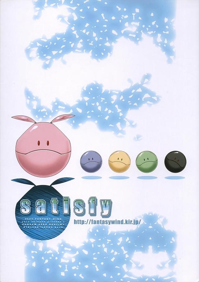 safisfy025