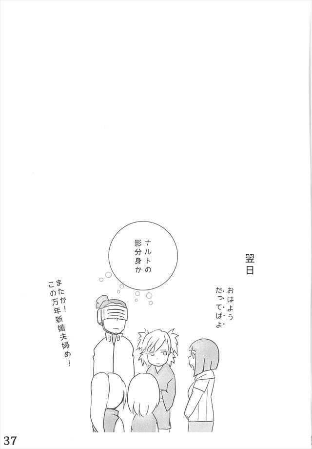 fushiginaru1036