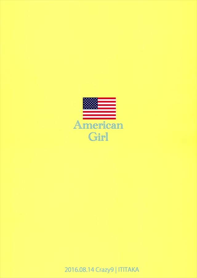 americangirl016