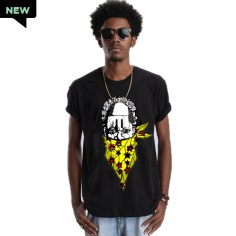Festac Rebel Ankara by Nchi | Buy: j.mp/FestacRebel