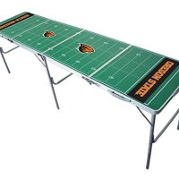 2x8-Tailgate-Table-College-by-Wild-Sports-0
