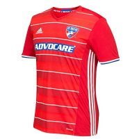 MLS-Mens-Replica-Short-Sleeve-Team-Jersey-0