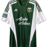 MLS-Portland-Timbers-Short-Sleeve-Replica-Jersey-0