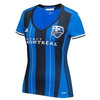 MLS-Womens-Replica-Short-Sleeve-Team-Jersey-0