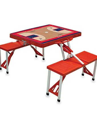 NBA-Basketball-Court-Design-Portable-Folding-TableSeats-0