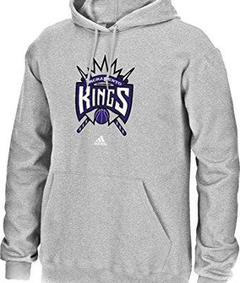 NBA-Mens-Full-Primary-Logo-Fleece-Hoodie-0