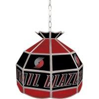 NBA-Portland-Trailblazers-Tiffany-Gameroom-Lamp-16-0