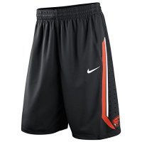 NCAA-Oregon-State-Beavers-Mens-Nike-Hyperelite-Basketball-Shorts-Large-Team-Color-0