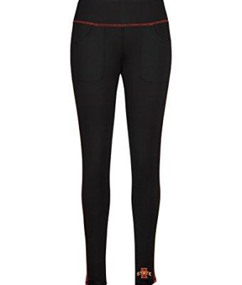 NCAA-Womens-Evie-Ankle-Length-Leggings-0