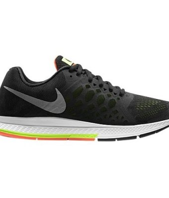 Nike-Air-Zoom-Pegasus-31-Oregon-Project-color-012-size-125-0
