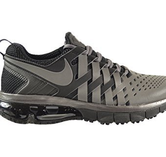 Nike-Fingertrap-Max-Mens-Shoes-Metallic-Dark-GreyMetallic-Dark-Grey-Black-644673-001-0