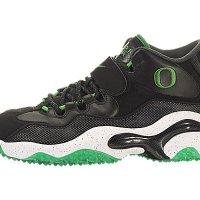 Nike-Mens-Air-Zoom-Turf-Training-Shoe-0