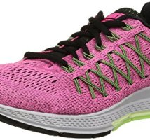 Nike-Womens-Air-Zoom-Pegasus-32-Running-Shoe-0