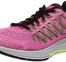 Nike-Womens-Air-Zoom-Pegasus-32-Running-Shoe-0