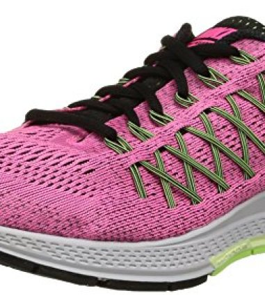 00f2147ab9a Nike Women s Air Zoom Pegasus 32 Running Shoe -
