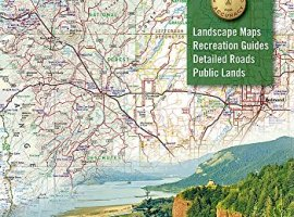 Oregon-Benchmark-Road-Recreation-Atlas-0