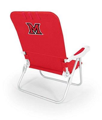 Picnic-Time-Collegiate-Monaco-Beach-Chair-0