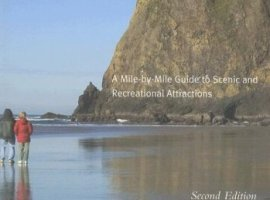Oregon-Coastal-Access-Guide-Second-Edition-A-Mile-by-Mile-Guide-to-Scenic-and-Recreational-Attractions-Oregon-Sea-Grant-0