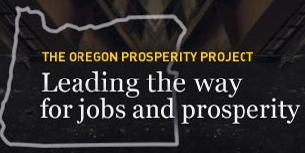 Prosperity-project