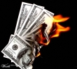 money-to-burn.serendipityThumb